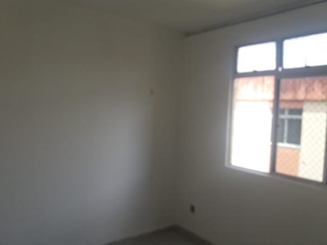 Baixooou! saia do aluguel Oferta 3 quartos escada liga 9 8 7 4 8 3 1 0 8 Diego9989f,.,.,,