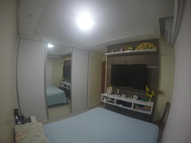 Apartamento à venda com 2 dormitórios em Aleixo, Manaus cod:121 - Foto 2