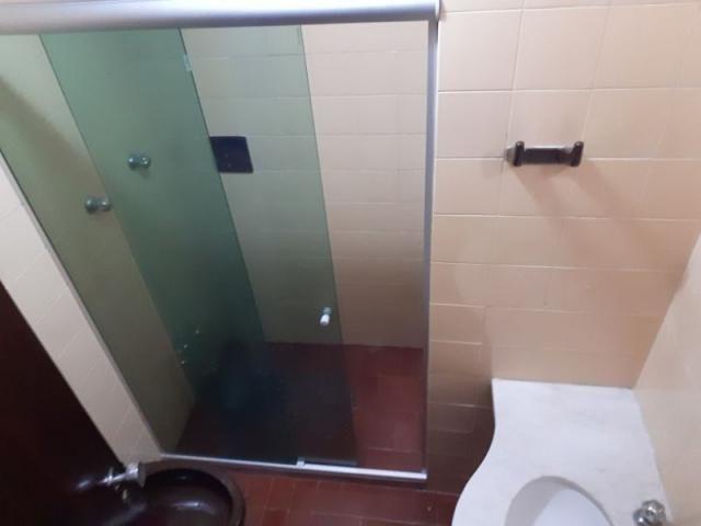 Apartamento para Aluguel, Flamengo Rio de Janeiro RJ - Foto 17