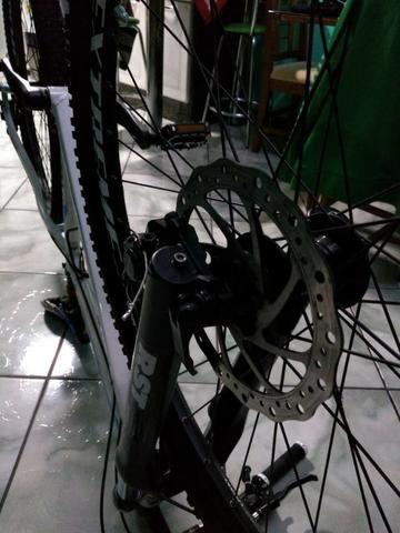 Bike venzo - Foto 2