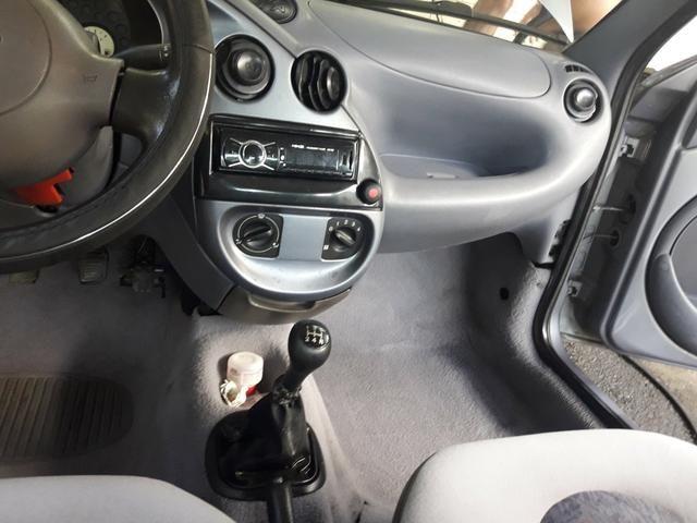 Ford Ka 98 - Foto 7