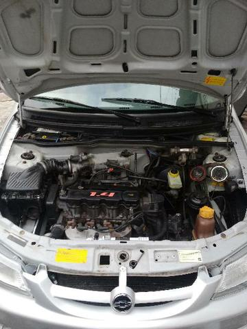Celta super motor 1.4 completo  - Foto 2