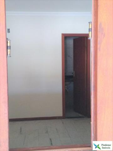 Casa duplex em Jacaraípe, 360m² - Foto 8