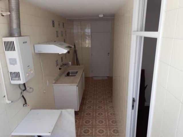 Apartamento para Aluguel, Flamengo Rio de Janeiro RJ - Foto 13