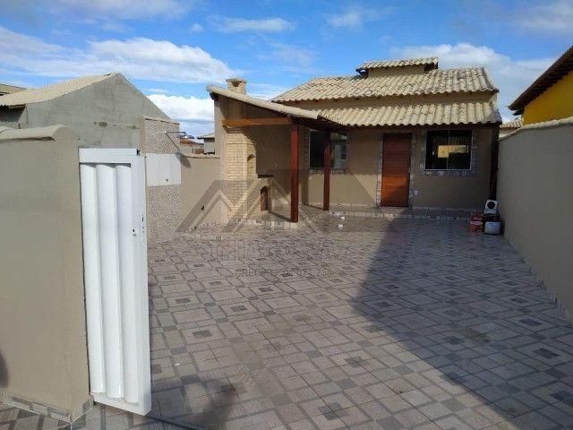 Casa com 02 quartos com suíte - Foto 6