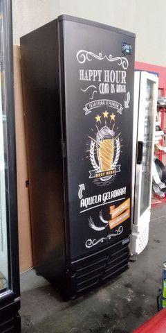 Cervejeira Happy Hour