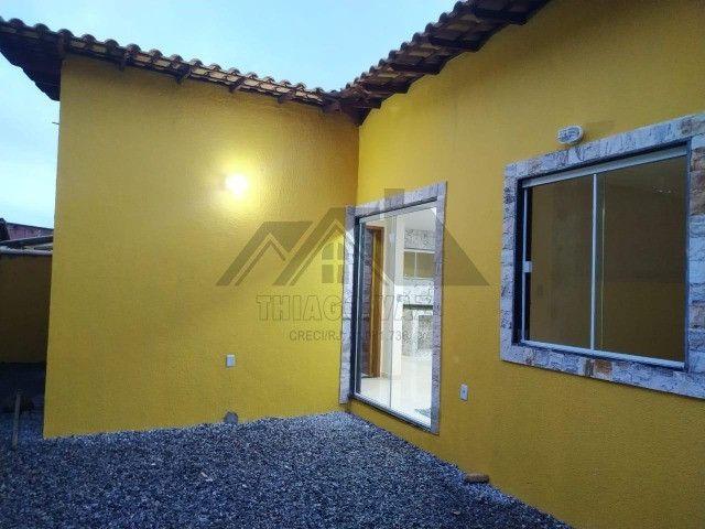 Casa com localização privilegiada - Foto 6