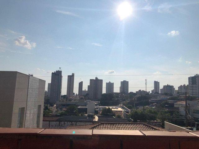 Maravilhoso sobrado no centro de Esquina 750m2 na Eduardo Santos Pereira - Foto 7