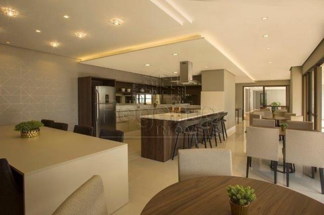 Apartamento à venda com 2 dormitórios em Balneário, Florianópolis cod:75414 - Foto 6