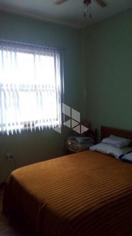 Casa à venda com 4 dormitórios em Cristal, Porto alegre cod:CA3300 - Foto 18