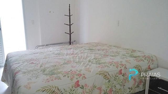Apartamento à venda com 3 dormitórios em Enseada, Guarujá cod:68127 - Foto 15