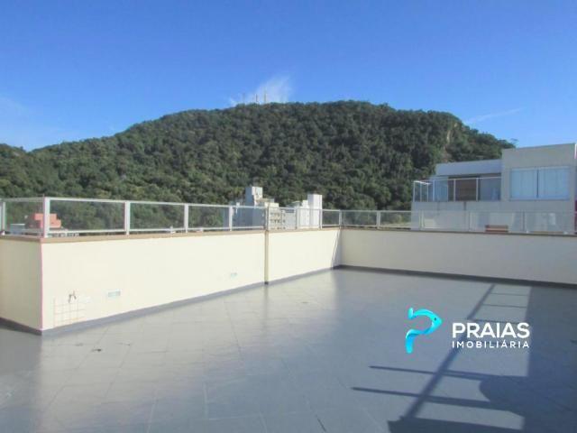 Apartamento à venda com 1 dormitórios em Enseada, Guarujá cod:76232 - Foto 20