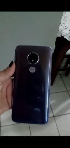 Moto G7 Power 64gb - Foto 2