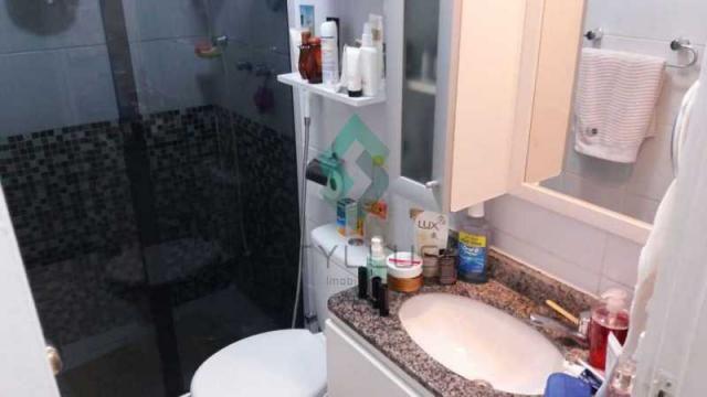 Casa à venda com 2 dormitórios em Abolição, Rio de janeiro cod:M7140 - Foto 14