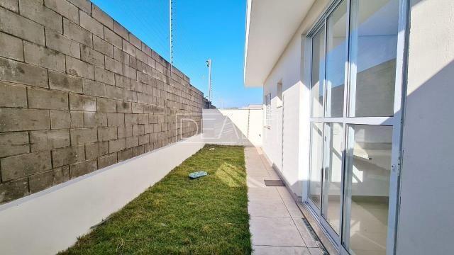 Casa com 3 dormitórios à venda, 149 m² por R$ 650.000,00 - Residencial Real Park Sumaré -  - Foto 15