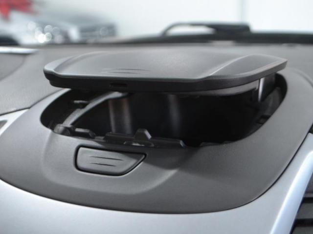 Ford Ka 1.0 SEL TiVCT Flex 5p - Foto 13