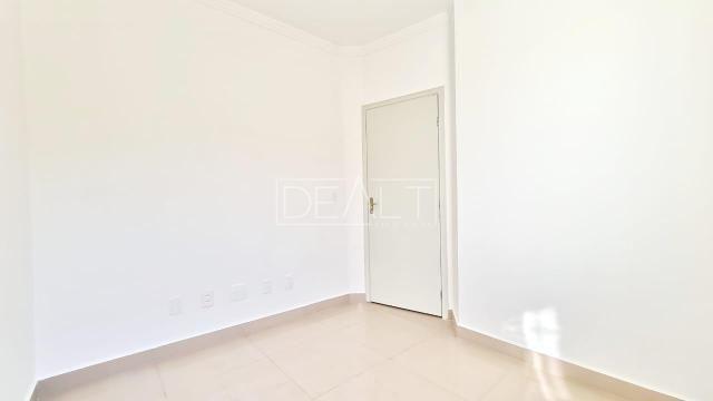 Casa com 3 dormitórios à venda, 149 m² por R$ 650.000,00 - Residencial Real Park Sumaré -  - Foto 9