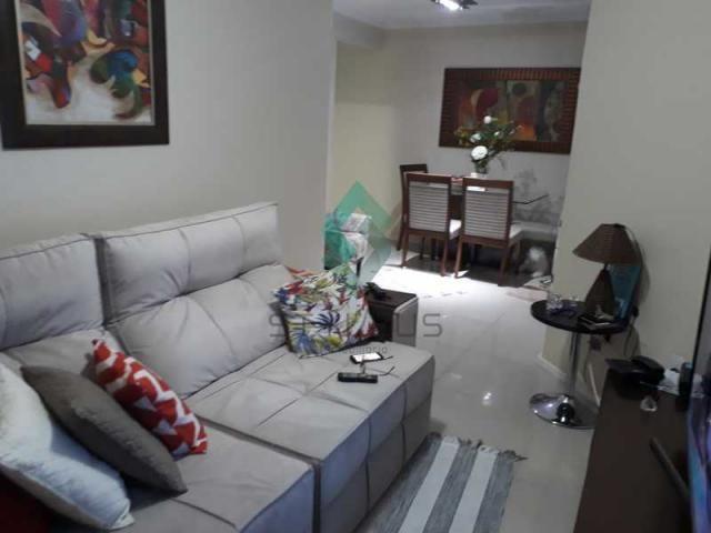 Casa à venda com 2 dormitórios em Abolição, Rio de janeiro cod:M7140 - Foto 2