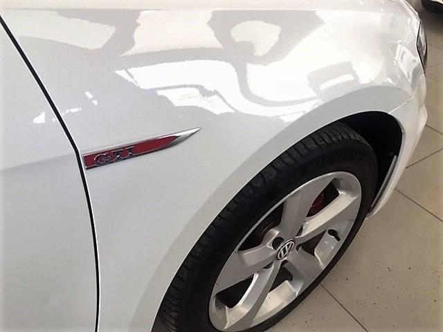 GOLF 2015/2015 2.0 TSI GTI 16V TURBO GASOLINA 4P AUTOMÁTICO - Foto 2