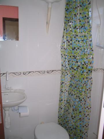 Casa para alugar com 1 dormitórios em Guabirotuba, Curitiba cod:25-LC20RG - Foto 6