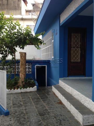 Casa à venda com 2 dormitórios em Vila yolanda, Osasco cod:V6383 - Foto 3