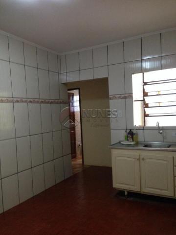 Casa à venda com 2 dormitórios em Vila yolanda, Osasco cod:V6383 - Foto 8