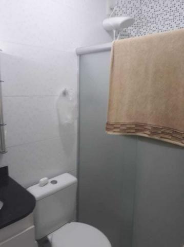 Apartamento à venda com 3 dormitórios em Bessa, João pessoa cod:14667 - Foto 11