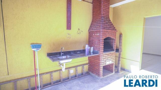 Casa para alugar com 3 dormitórios em Brooklin, São paulo cod:598527 - Foto 14