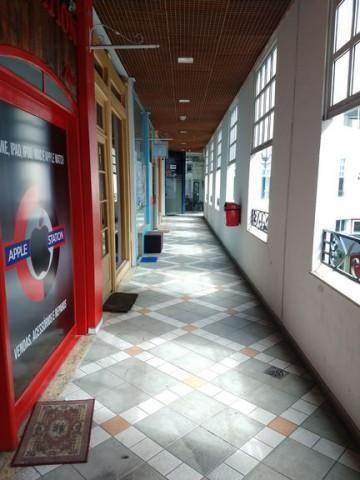 Loja de Shopping - RECREIO DOS BANDEIRANTES - R$ 300,00 - Foto 10