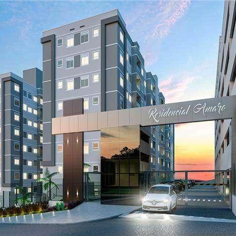 Residencial Amaro - Apartamento 2 quartos no Rio de Janeiro, RJ - ID3920 - Foto 9
