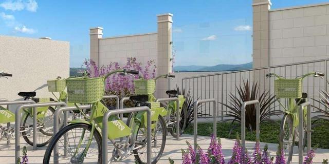 Spazio Vila da Glória - Apartamento de 2 quartos em Vila Velha, SP - ID3715 - Foto 3