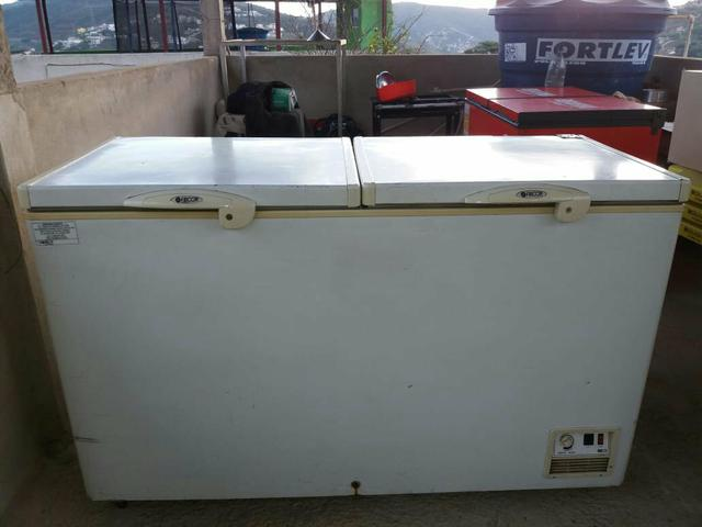 Freezer/geladeira/outros - Foto 5