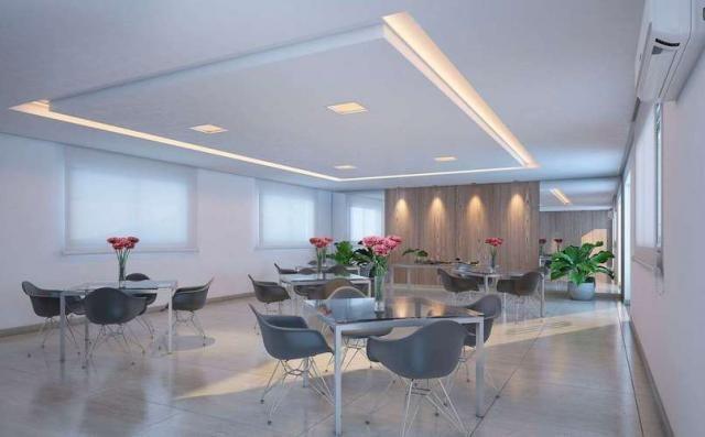 Villa Garden - Imperial Garden - Apartamento 2 quartos em Campinas, SP - ID3914 - Foto 3