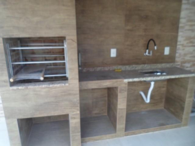 Apartamento - JARDIM GUANABARA - R$ 2.400,00 - Foto 12