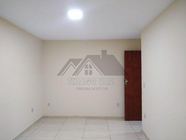 Casa com localização privilegiada - Foto 3