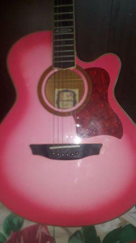Striberg rosa - Foto 2