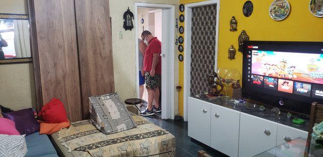 Excelente casa com preço para vender rápido - Foto 2