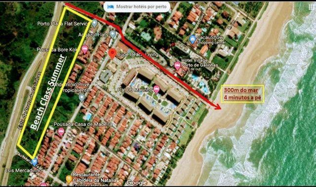 J*c*V*. Duper Lançamento em Porto de Galinhas. Beach Classe Summer . Moura Dubeux - Foto 15