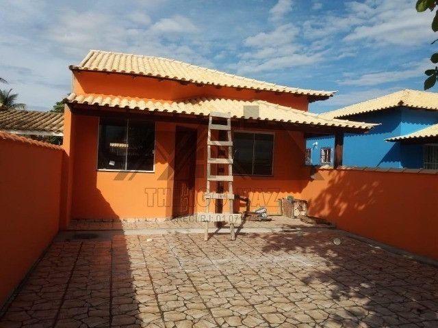 Casa com financiamento próprio sem burocracia - Foto 17