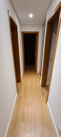 Vendo apartamento Uberaba - Foto 18