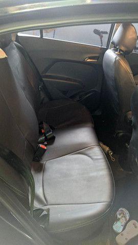 Hyundai hb20s 1.6 Premium Aut.  - Foto 6