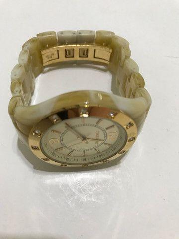 Relógio Technos feminino  - Foto 3