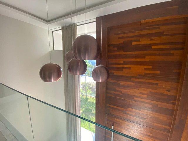 Casa na Barra da Tijuca.... Condomínio de alto padrão  - Foto 18