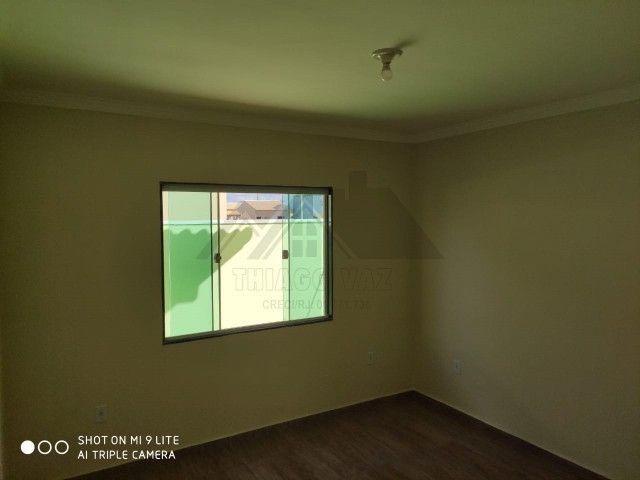 Casa de 03 quartos com piscina - Foto 12