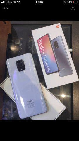 Xiaomi 9S - Foto 4