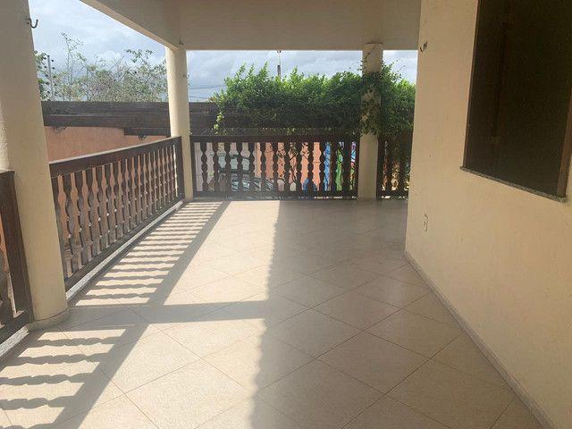 Casa Iguape aluguel por temporada * * - Foto 15