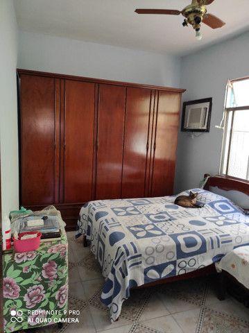 Linda casa com 3 quartos , garagem de frente. - Foto 8