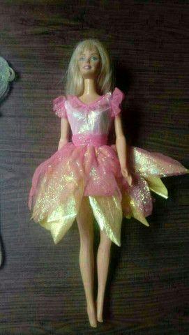 barbie fada em Ipatinga