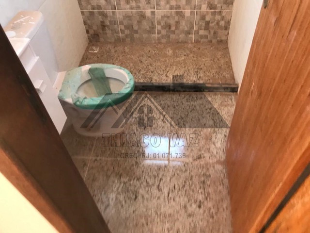 Casa com 02 quartos em Unamar - Foto 11