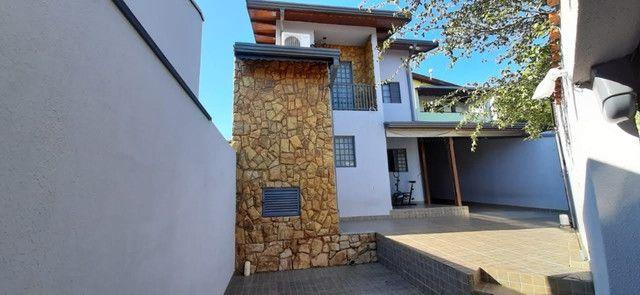 Casa Pq Jambeiro . Ótimo p/ investidor ou construtor ! - Foto 19